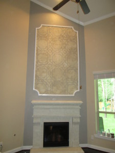 decorative finishes houston texas