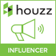 house-influencer