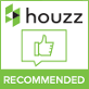 house-recommended