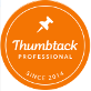 thumbstack