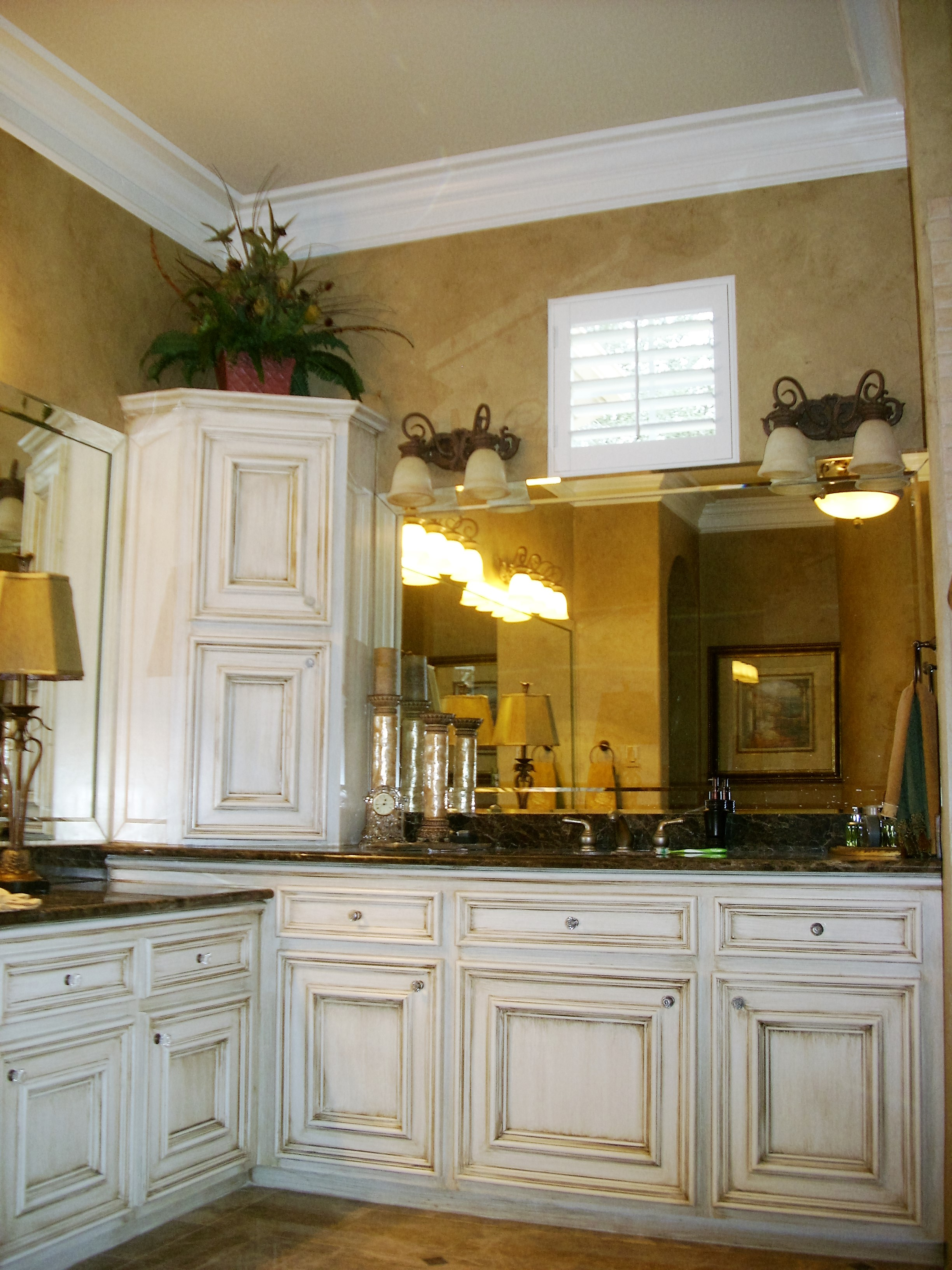 hand painted kitchen cabinets custom painted kitchen cabinets houston 832 257 9285 4126